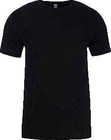Premium Next Level Unisex T-Shirt